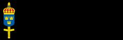 Försvarsmakten Logo
