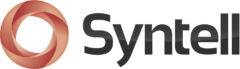 Syntell Logo